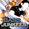 BassJunkees.com